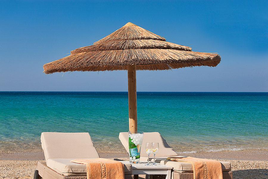 Mykonos Luxury Yoga Holiday