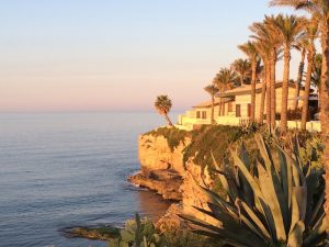 luxury 5 star hotel sicily italy with yoga escapes