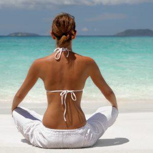 egypt luxury yoga retreat with yoga escapes