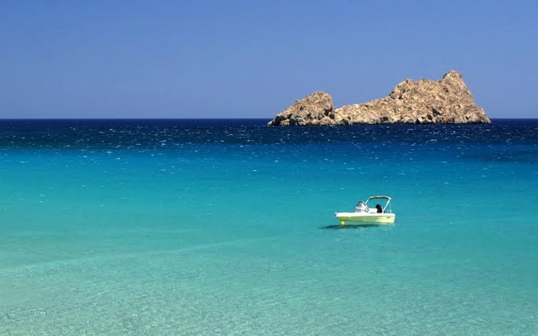 Top 4 Things To See in Crete