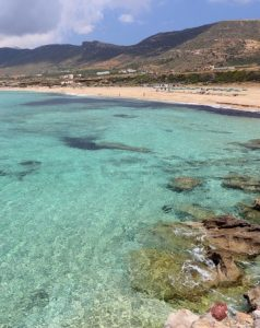 falasarna-beach-western-crete-greece