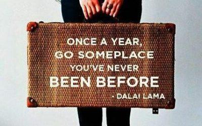 15 Inspirational Life Quotes