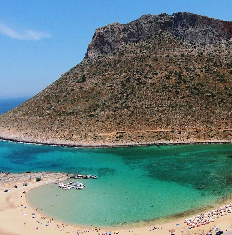 stavros-cove-in-akrotiri-chania-crete