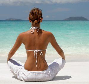 menorca spain yoga retreats