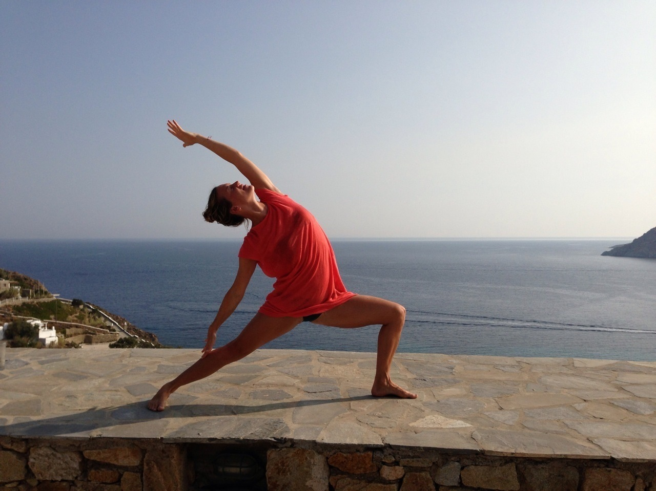 Menorca spain top 5 things to do for Places to do yoga