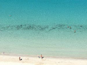 menorca beautiful beaches