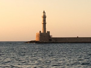 chania-lighthouse-chania-crete
