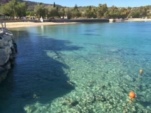 crete-small-beaches