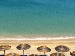 elia-beach-mykonos-greece-yoga-escapes