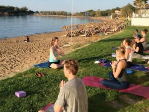 evening-yoga-crete
