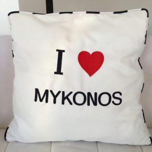 loving mykonos greece yoga retreats