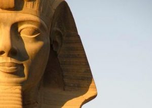 visit luxor in egypt on a yoga retreat