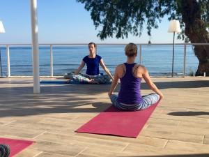 meditation-stillness-luxury-yoga-retreat-crete