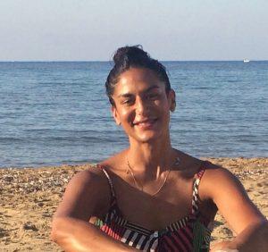tania brown yoga teacher yoga escapes
