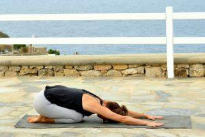 meet the yoga escapes team