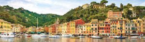 yoga retreat in italy with yoga escapes