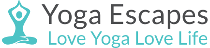 Yoga Escapes