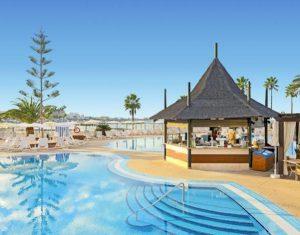5_ Hotel Canary Islands Yoga Retreat