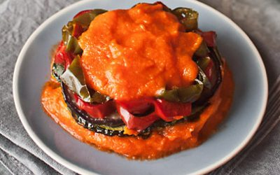 3 of our favorite foods in Menorca Spain