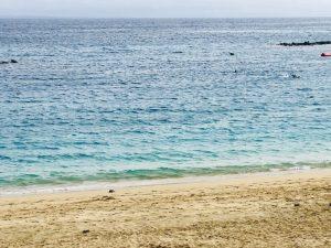 clear-sea-lanzarote-canary-islands-yoga-retreat