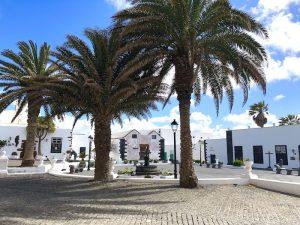 colonial-towns-in-lanzarote-canary-islands-yoga-retreat