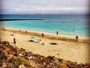 lanzarote-beaches-canary-islands-luxury-yoga-retreat