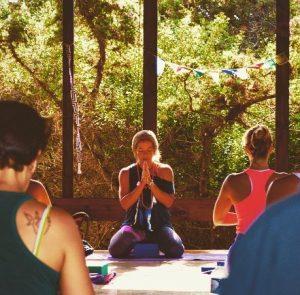 lizaan-joubert-yoga-teacher-yoga-escapes