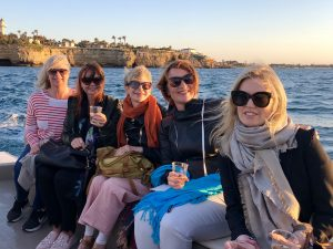 boat-trip-sicily-italy-yoga-holiday-with-yoga-escapes