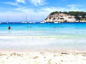 cala-galdana-beach-luxury-yoga-retreat-menorca-spain