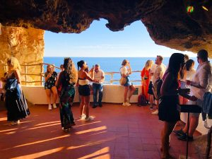 cove-den-xoroi-yoga-retreat-menorca-spain