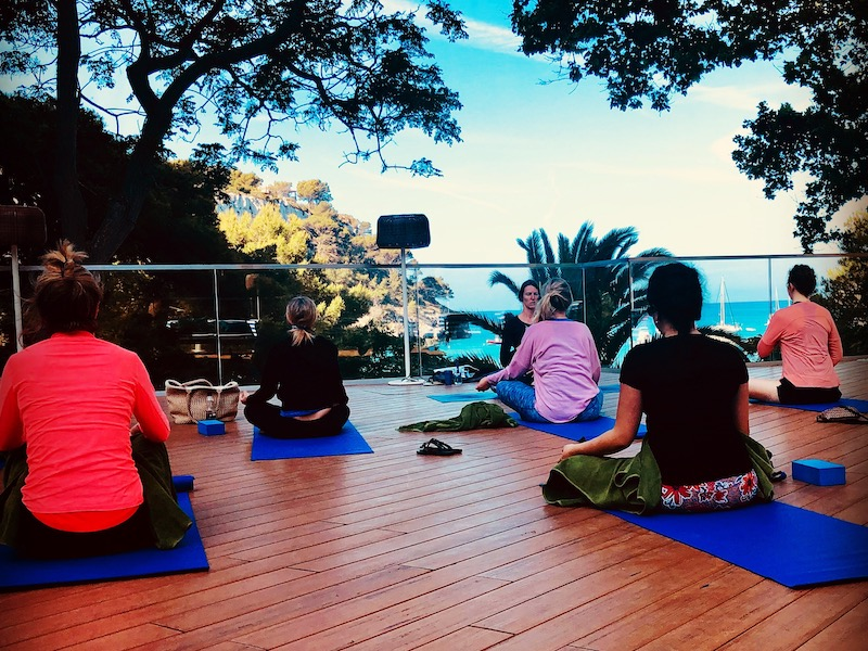 meditation-luxury-yoga-retreat-menorca-spain