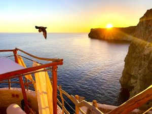 sunset-luxury-yoga-retreat-menorca-spain