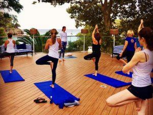 tree-pose-luxury-yoga-retreat-menorca-spain