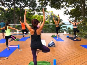 yoga-class-yoga-retreat-menorca-spain