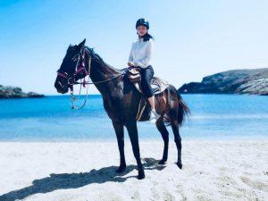 horseback-riding-luxury-yoga-retreat-mykonos-greece