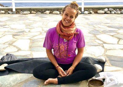 liz-joubert-mykonos-luxury-yoga-retreat-yoga-escapes