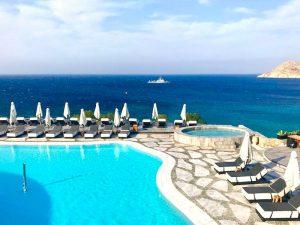 myconian-imperial-pool-seaview-yoga-escapes-retreat