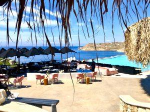myconian-villas-pool-luxury-yoga-retreat-mykonos-greece