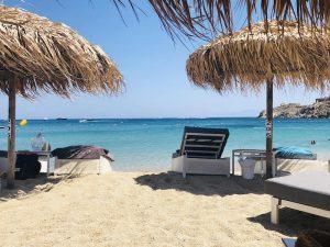 mykonos-beaches-wind
