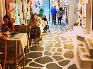 mykonos-town-luxury-yoga-retreat-mykonos-greece