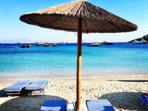 psarou-beach-mykonos-greece-yoga-retreat
