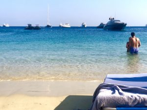 psarou-mykonos-luxury-yoga-retreat