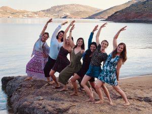 reverse-warrior-luxury-yoga-retreat-mykonos-greece