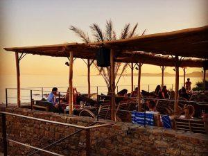 sunset-luxury-yoga-retreat-mykonos-with-yoga-escapes
