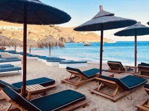 super-paradise-beach-mykonos-greece-yoga-retreat