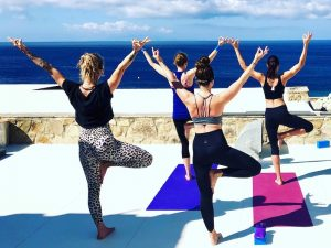 tree-pose-luxury-yoga-retreat-mykonos-greece