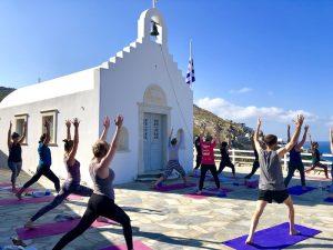 warrior-one-luxury-yoga-retreat-mykonos-greece