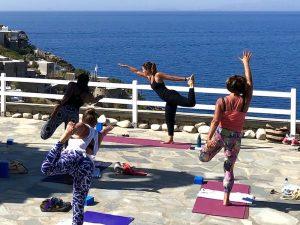 yoga-by-the-sea-mykonos-luxury-yoga-retreat-yoga-escapes