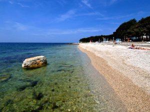 amarin-beach-rovinj-yoga-retreat-croatia