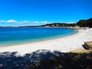ambrela-beach-yoga-retreat-croatia